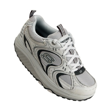 skechers-shape-up