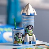 Buzz Lightyear Tumbler Set
